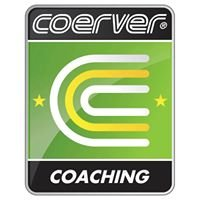 Coerver Coaching Kent