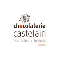Chocolaterie Bernard Castelain