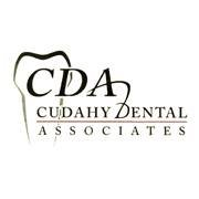 Cudahy Dental Associates, S.C.