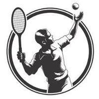 Karanta - Tennis Technique & Lifestyle