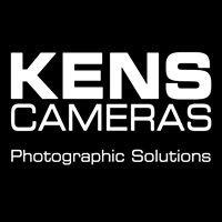 Kens Cameras