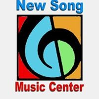 New Song Music Center