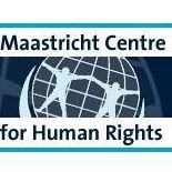 Maastricht Centre for Human Rights
