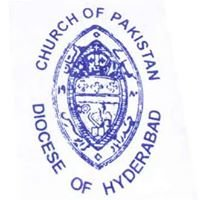Diocese of Hyderabad, Church of Pakistan