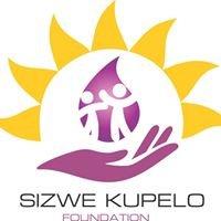 Sizwe Kupelo Foundation