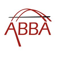 ABBA Connect