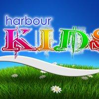 Harbour Shores Church Children's Ministry