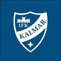 IFK Kalmar (Officiell sida)