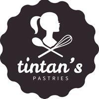 tintan's pastries