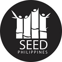 SEED Philippines