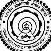 VLSI at IIT Delhi