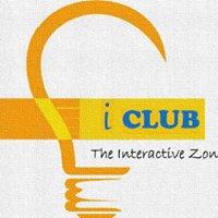 Interact - The Quiz Club