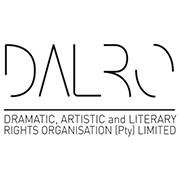 Dramatic, Artistic and Literary Rights Organisation (DALRO)