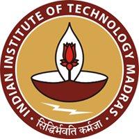 DoMS IIT Madras