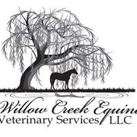 Willow Creek Equine Veterinary Services
