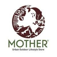 MOTHER-Outdoor Lifestyle