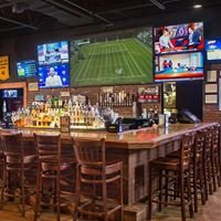 Hooley House Sports Pub & Grille - Brooklyn