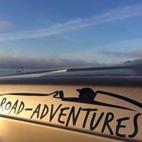 RoadAdventures