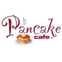 Pancake Cafe Fitchburg, WI      Madison, WI