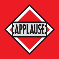 Applause Theatre & Entertainment Service, Inc.