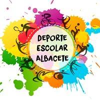 Deporte en Albacete