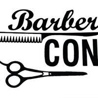 Ston Barber Con