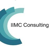 IIM Calcutta Consulting Club