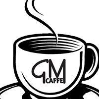 GM Caffe