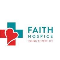 Faith Hospice of Western Oklahoma