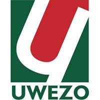 Uwezo Microfinance Bank