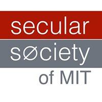 Secular Society of MIT