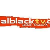 Totalblacktv.com