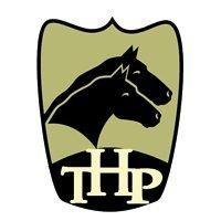 Texas Horsemen's Partnership