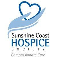 Sunshine Coast Hospice