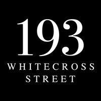 193 Whitecross Street