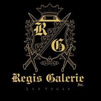 Regis Galerie