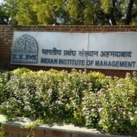 IIM - Indian Institute of Management