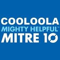 Cooloola Mitre 10