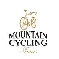 Mountain Cycling Tours