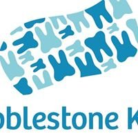 Cobblestone Kids Pediatric Dentistry