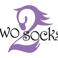 Two Socks Designs