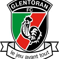 Glentoran F.C.