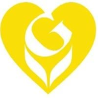 Centre Grey Health Services Foundation