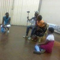 VAST Performers
