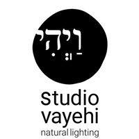 סטודיו ויהי- Studio Vayehi