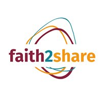 FAITH2SHARE