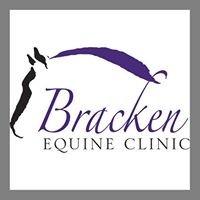 Bracken Equine Clinic