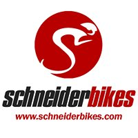 SCHNEIDER-BIKES by sascha schneider