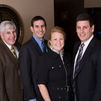 Brown Family Dentistry | Neenah Dentist | Sedation| Implants | Cosmetic