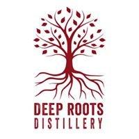 Deep Roots Distillery